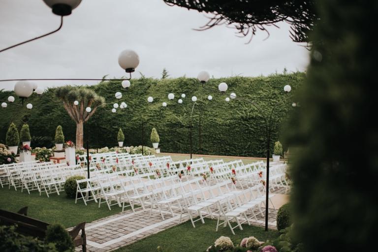 Boda en jardines de franchy alberto mahtani fotografo de bodas en tenerife fot grafo de beb s - Jardines de franchy la orotava ...